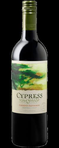 J. Lohr Winery Cypress Cabernet Sauvignon
