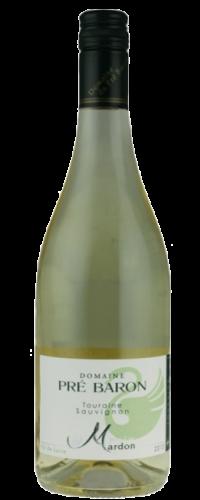 Domaine du Pré Baron Sauvignon Blanc