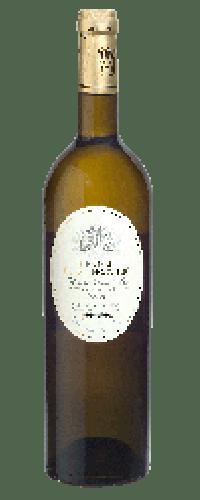 Château de la Pingossière Vieilles Vignes