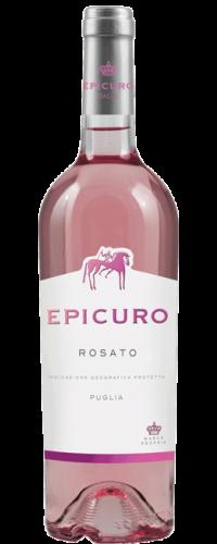 Epicuro Rosato