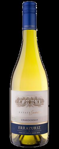 Errázuriz Estate Series Chardonnay
