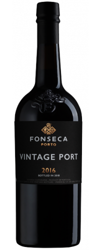 Fonseca Vintage 2016   75 cl