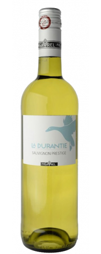 La Durantie Sauvignon Blanc