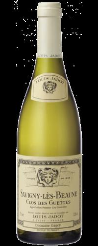 Louis Jadot Savigny-lès-Beaune Blanc 1er Cru 'Clos des Guettes' Domaine Gagey