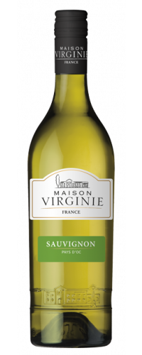 Maison Virginie Sauvignon
