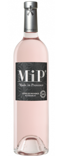Guillaume & Virginie Philip MiP Classic Rosé 150cl