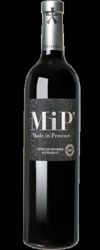 Guillaume & Virginie Philip MiP Classic Rouge