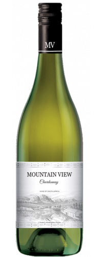 Mountain View Chardonnay