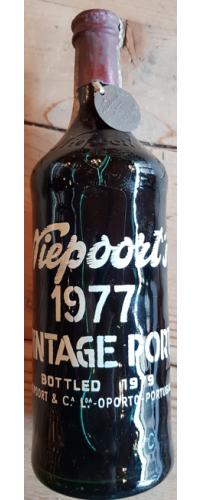 Niepoort 1977