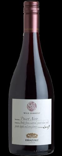Errázuriz Aconcagua Costa Pinot Noir