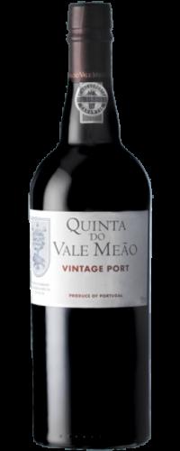 Quinta do Vale Meão Porto Vintage Port 2015