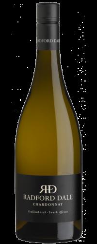 Radford Dale Chardonnay