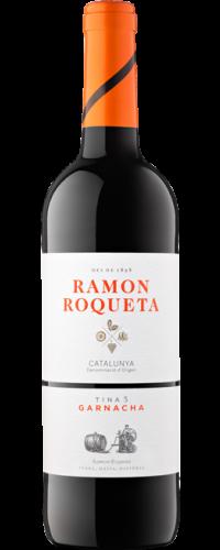 Ramon Roqueta Garnacha Tinto