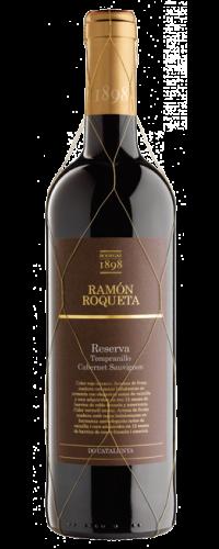 Ramón Roqueta Reserva