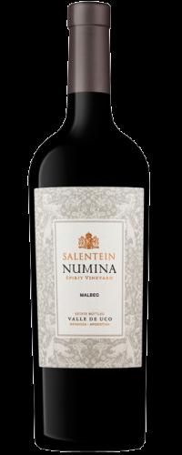 Salentein Numina Malbec