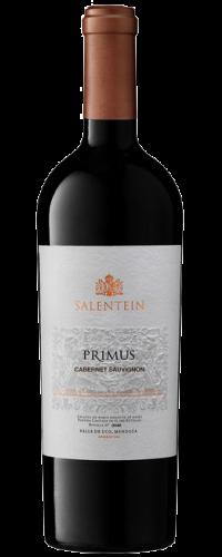 Salentein Primus Cabernet Sauvignon