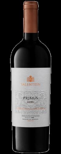 Salentein Primus Malbec