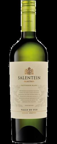 Salentein Selection Sauvignon Blanc