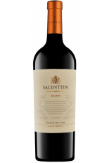 Salentein Barrel Selection Magnum Malbec (1,5 Liter)