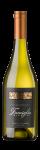 Bianchi Estate Famiglia Chardonnay