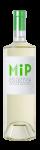 Guillaume & Virginie Philip MiP Collection Blanc