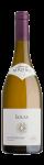Laurent Miquel Chardonnay 'Solas'