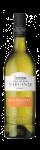 Maison Virginie Chardonnay