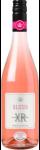 Xavier Roger XR Blush Rosé