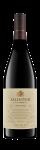 Salentein Barrel Selection Pinot Noir