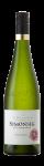 Simonsig Chenin Blanc