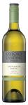 Oxford Landing Estates Sauvignon Blanc