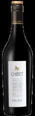 Chibet Merlot