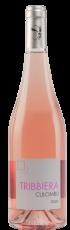 Culombu Tribbiera Rosé
