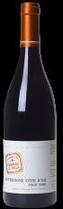 Domaine des Terres de Velle Pinot Noir Côte d'Or