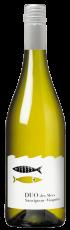 Duo des Mers Sauvignon-Viognier