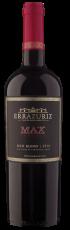Errazuriz Max Red Blend Cuvée Wijnkring