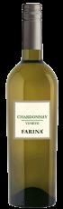 Farina Chardonnay del Veneto