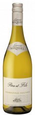 Laurent Miquel Pere et Fils Chardonnay - Viognier