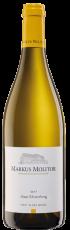 Markus Molitor Haus Klosterberg Pinot Blanc