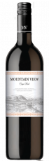 Mountain View by L'Avenir Cape Red