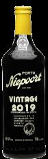 Niepoort Vintage Port 2019 - 75cl