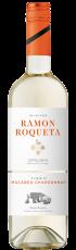 Ramón Roqueta Macabeo Chardonnay