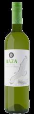 Raza Vinho Verde Branco
