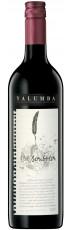 Yalumba The Scribbler Cabernet Sauvignon & Shiraz