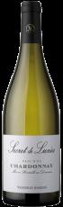 Secret de Lunès Chardonnay
