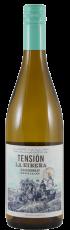 Tensión La Ribera Chardonnay & Semillon