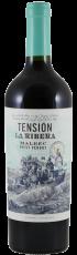 Tensión La Ribera Malbec/Petit Verdot
