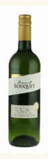 Vincent Bouquet Chardonnay