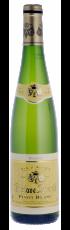 Gustave Lorentz Pinot Blanc Réserve