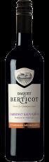 Daguet de Berticot Cabernet-Sauvignon